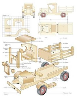 download woodworking plan